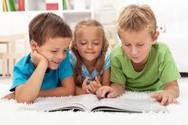 Картинки по запросу докозагексаеновая кислота для детей