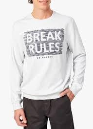 Купить Мужские <b>толстовки</b> в интернет-магазине одежды Funday