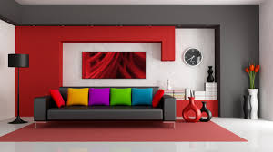 Modern Paint Colors For Living Rooms New Paint Colors For Living Room Paint Color For Living Room New