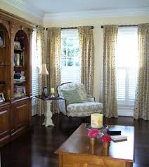 country living room ci allure: french country living room curtains homeminimalis com