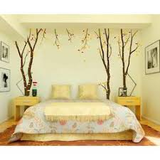 <b>Customized Wallpaper</b> at Best Price in India