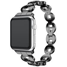 <b>alloy</b> bracelet in Consumer Electronics - Online Shopping   Gearbest ...