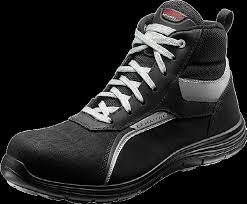 <b>защитная</b> обувь
