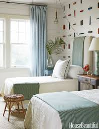 bedroom designs gorgeous ideas