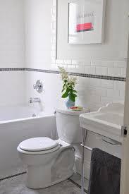 bathroom white tiles: my s style bathroom white subway tile marble mosaic floor console vanity