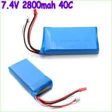 <b>7.4</b>v 800mah <b>battery</b> — международная подборка {keyword} в ...