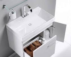 Мебельная <b>раковина Aqwella Conform</b> 700 <b>Ku.07.04D</b>, купить в ...