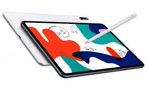 <b>Huawei MatePad</b> 10.4: обзор, характеристики, цены, фото и дата ...