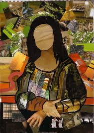 best images about the fabulous mona lisa mona 17 best images about the fabulous mona lisa mona lisa 4th grade art and crayon drawings