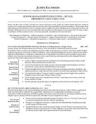 resume-sample-executive12a.jpg Retail Executive Resume Example