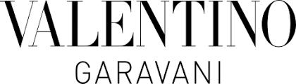 Онлайн-бутик Valentino: одежда и аксессуары | Valentino.com