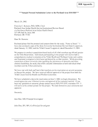 sample cover letter for assistant professor cover letter sample  academic