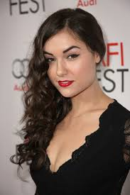 "Actress Sasha Grey arrives at the ""I Melt With You"" special screening during AFI FEST 2011 presented by Audi at the Egytptian Theatre on November 7, ... - Sasha%2BGrey%2BAFI%2BFEST%2B2011%2BPresented%2BAudi%2BMelt%2BYLguqQS8Wp_l"