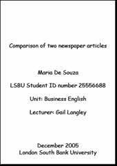 Dissertation Arrangement Dissertation Writing     Imhoff Custom Services