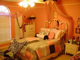 college bedroom decor full size of bedroommarvellous apartment bedroom decorating for college with walls painted of white
