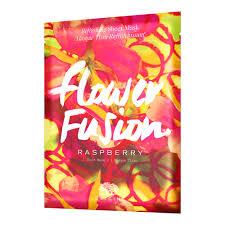 Buy <b>Origins Flower Fusion</b>™ Sheet Mask   Sephora Malaysia