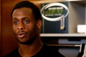 According to the site Baller Alert, a disgruntled groupie has leaked text messages, and an alleged penis picture of Jets rookie quarterback Geno Smith after ... - geno-smith-jay-z