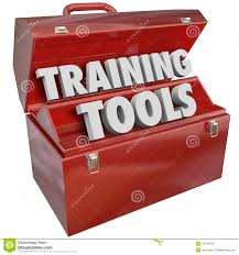 skills stock photos images pictures 22 176 images training tools red toolbox learning new success skills royalty stock photos