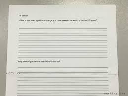 essays on change in life 91 121 113 106 essays on change in life
