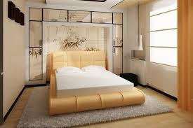 decorative bedroom furniture design on bedroom with full catalog of japanese style decor and 4 bedroom furniture designs pictures