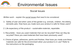 environmental issues essay conclusion expository essay for sale