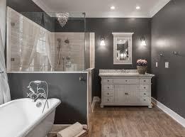 small bathroom chandelier crystal ideas: small crystal chandelier for bathroom ideas osbdata