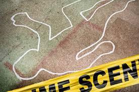 Resultado de imagen para Un niño y una mujer mueren atropellados en carretera Santo Domingo-Santiago
