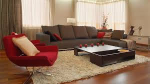 Living Room Brown Sofa Red And Black Living Room Decorating Ideas Brown Sofa Transparant