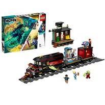 Купить <b>конструктор Lego Technic</b> 42098 Лего Техник <b>Автовоз</b> в ...