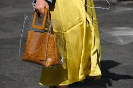 Sales of <b>New Handbags</b> are Down 20 Percent Compared to Three ...