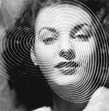 The artnet Auctions specialist for this lot will respond to you shortly. Untitled Photomontage (Woman's Face with Spirals) by James Hamilton Brown. Zoom in - james-hamilton-brown-untitled-photomontage-woman%27s-face-with-spirals-photographs-silver-print