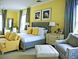 bedroomagreeable yellow and grey bedding chevron decor gray bedroom ideas decorative accessories hobby lobby bedroomagreeable excellent living room ideas