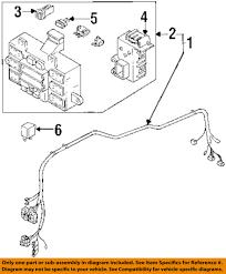 1999 isuzu npr wiring diagram 1999 image wiring 1999 isuzu npr fuse box diagram 1999 image wiring on 1999 isuzu npr wiring
