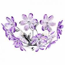 <b>Бра Globo</b> Purple <b>5147</b> купить в Москве - интернет-магазин LAMP ...