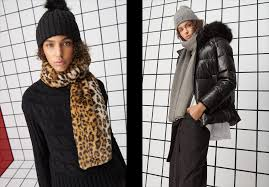 DKNY - Official site and Online Store | Clothing, <b>Bags</b> & Shoes ...