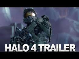 <b>Halo 4</b> Trailer! - Microsoft E3 2012 Press Conference - YouTube
