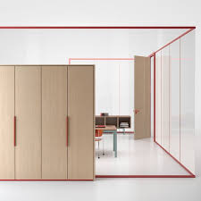cool office dividers. Wallsystem Office Partitioning Cool Dividers E
