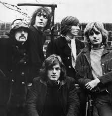 <b>Pink Floyd</b> | Discography | Discogs