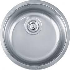 <b>Кухонная мойка Franke</b> Rambla <b>RAX</b> 610-38 (101.0017.998) / 10434
