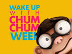 Images & Illustrations of chum up