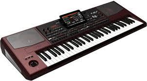 <b>Синтезаторы</b>: купить в Санкт-петербурге в интернет-магазине ...