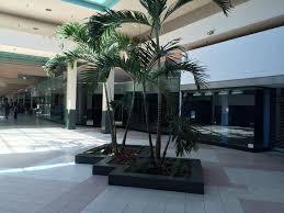 desoto square mall loses three major tenants desoto dollar movies desoto square mall loses three major tenants