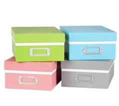 <b>Storage Bins</b>, <b>Storage Boxes &</b> Storage Baskets | Michaels
