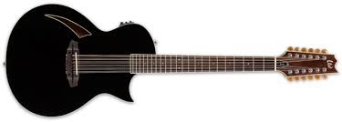 Products - <b>TL</b> Series <b>Guitars</b> - The ESP <b>Guitar</b> Company
