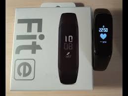 Купить <b>Умный</b> фитнес-<b>браслет Samsung</b> SM-R375 white в ...