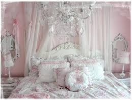 bedroom designs interior design ideas pretty pink excerpt flower girl cool bedrooms white bedroom 13 fabulous black bedroom ideas