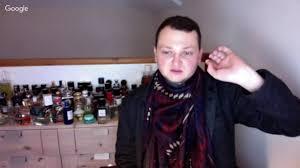 <b>MONTALE Patchouli Leaves</b> Монтальские вечера 2 - YouTube