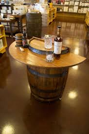 1000 ideas about barrel bar on pinterest wine barrels barrel table and wine barrel bar check 35 home bar