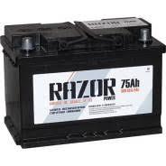 Купить автомобильные аккумуляторы <b>Razor</b>.