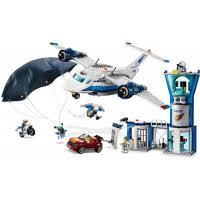 <b>Конструкторы LEGO</b> — купить набор ЛЕГО в Москве, Санкт ...